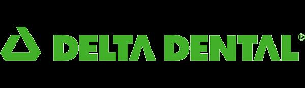 Delta Dental Transparent Background