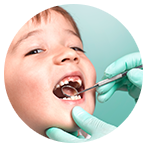 Pediatric Img